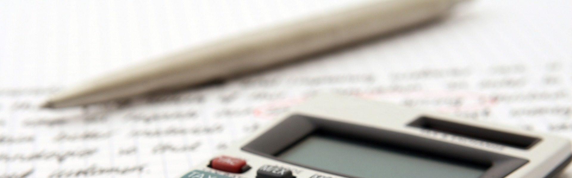 Księgowość Podatki Analizy